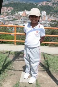 desde-el-cerro26