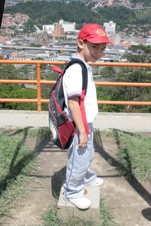 desde-el-cerro27