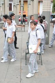 bolivar-cisneros13